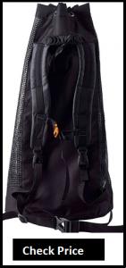 Athletico Scuba Diving Bag