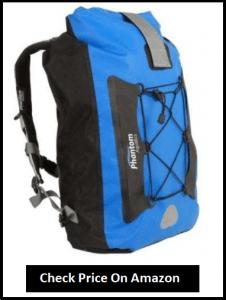 Phantom Aquatics Dry Bag