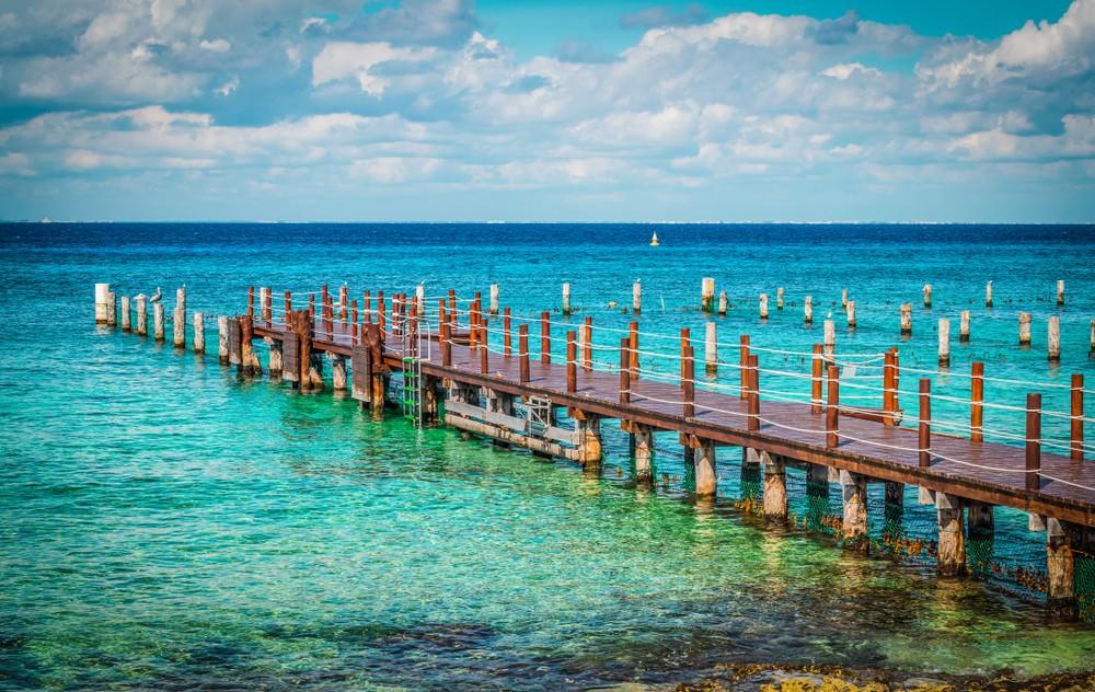 Best Snorkeling Spots in Cozumel