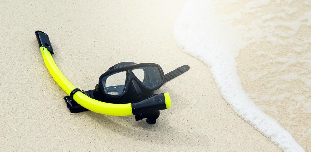 Best Full Face Snorkel Masks